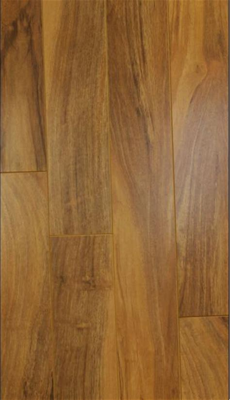 15mm laminate flooring laminate flooring 15mm walnut laminate flooring