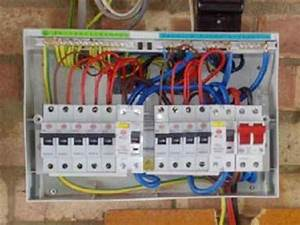 Tunbridge Wells Electricians Fuse Boxes Kent Tn1 Tn2 Tn3 Tn4