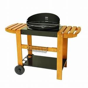 Barbecue Cuve En Fonte : barbecue charbon fonte murano achat vente barbecue barbecue murano cdiscount ~ Nature-et-papiers.com Idées de Décoration