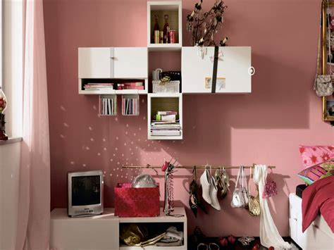 diy bedroom organization and storage ideas units to be added your you can actually add floating