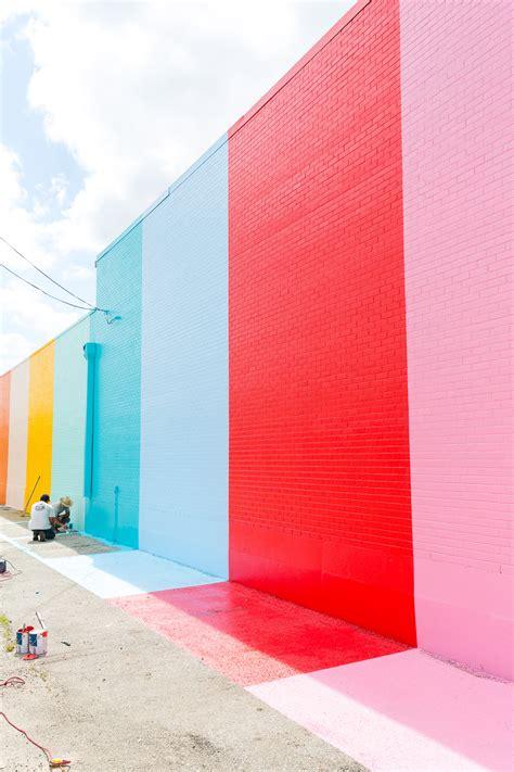 the sugar cloth color wall in houston sugar