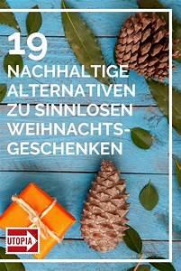 Geschenke Für Schwiegereltern : pin auf nachhaltige geschenkideen f r jeden anlass ~ A.2002-acura-tl-radio.info Haus und Dekorationen