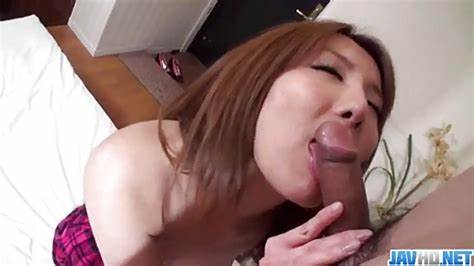 Cuties Porn Special Along Married Yuna Hirose Yuna Hirose Ugly Passion In Adorable Retro Style