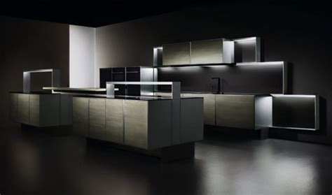 cuisine a 10000 euros cuisine design luxe