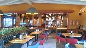 Cafe Del Sol Erfurt Erfurt : tisch reservieren restaurant cafe del sol hanau in hanau ~ Orissabook.com Haus und Dekorationen
