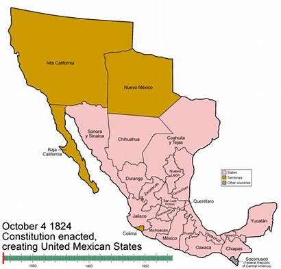 Meme Mexico America Again Wall Border Breitbart