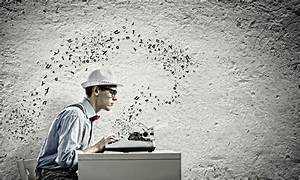 http://www.dreamstime.com/stock-image-young-man-writer ...