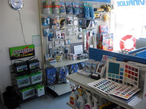 Boat Store Nearby nashua marine boat store