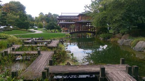 Japanischer Garten Bad Langensalza Hochzeit by Tipps F 252 R Deine Reise Nach Bad Langensalza