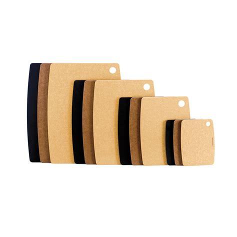 epicurean llc kitchen series cutting board