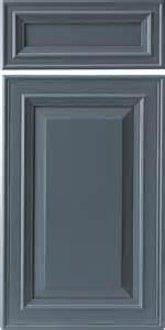 32 model conestoga cabinets wallpaper cool hd