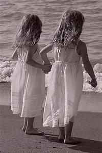 sisters love.   Sister love sayings   Pinterest   Best ...