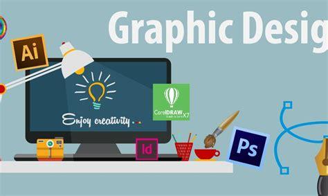 graphic design firms 10 best logo and graphic design companies in bloemfontein