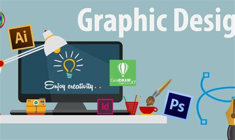10 Best Logo And Graphic Design Companies In Bloemfontein. Web And Mobile App Development. Financial Debt Consolidation. At And T U Verse Internet Home Loan Estimate. Information Security Analyst Degree. Self Storage Long Beach Nut Allergy Pine Nuts. Criminal Lawyer West Palm Beach. Sql Server Performance Tuning Training. Rider University Business School Ranking