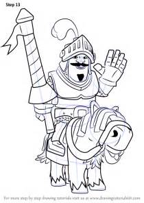 HD wallpapers minecraft witch coloring page