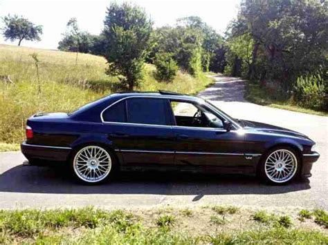 bmw e38 felgen bmw e38 750i 7er bbs styling m101 20 felgen bestes angebot bmw autos