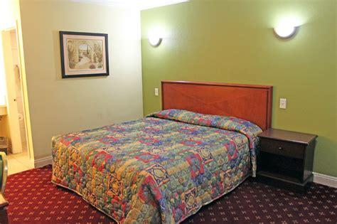 cheap motel pomona california royla motel pomona ca