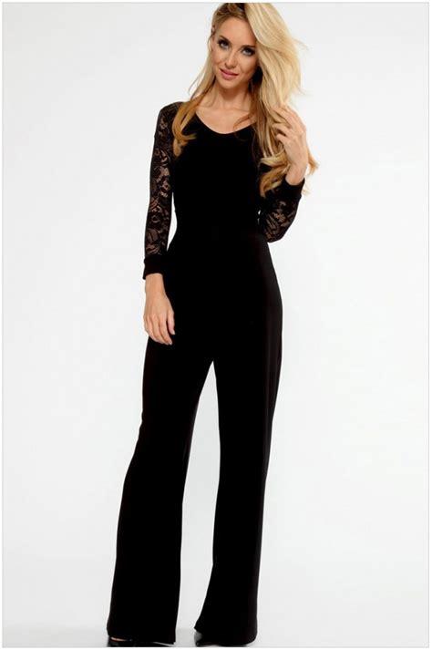 one jumpsuit womens 2015 rompers womens jumpsuit bodycon jumpsuit black
