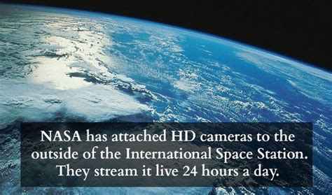 Nasa Television Produces Live Hd Video Of Earth From Space. 0 Transfer Balance Credit Card. Financial Advisor Business Plan Merrill Lynch. Debt Consolidation San Antonio. Online Schools Colleges And Universities. Michigan University Website Knee Thigh Pain. George Washington University Online Programs. Substance Abuse Outpatient Programs. Hyundai Dealers Baltimore Set Design Schools