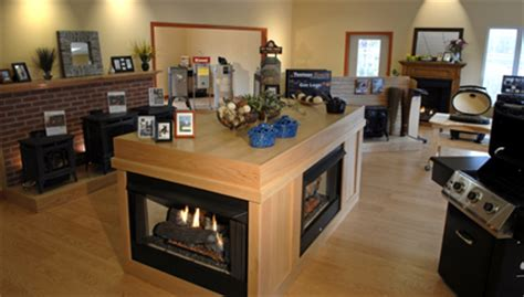 fireplace stores in ct the propane ct furnace iron stove space