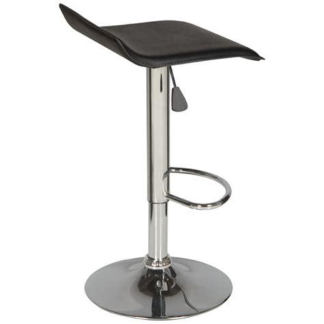 bureau de change bruxelles chaise de bureau belgique seotoolnet com