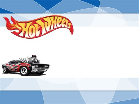printable hot wheels invitation templates