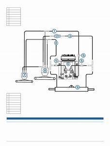 Garmin Ghp 20 Marine Autopilot System With Smartpump Quick