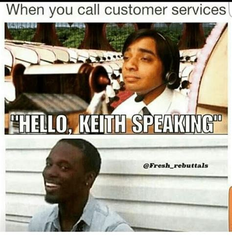 Customer Service Meme Customer Service Memes Of 2017 On Sizzle Cretinous