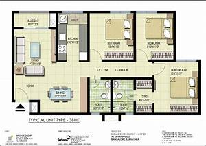 top 16 photos ideas for home plans with apartments With home plans with apartments attached
