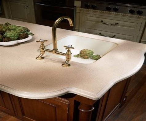 corian company corian kitchen solid surface countertops acrylic solid