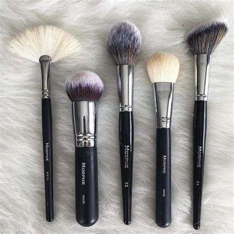 91162 Discount Coupons For Morphe by 40 Morphe Brushes Discount Code Coupon November 2018