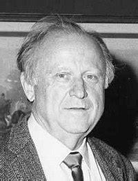 Frank Herbert - Wikipedia