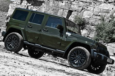 cj jeep wrangler jeep wrangler cj 300 offroad 4x4 f wallpaper 2000x1333