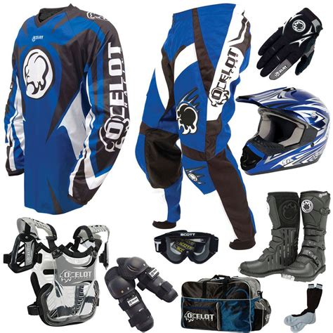 What Is You All Time Favorite Mx Gear Moto Related