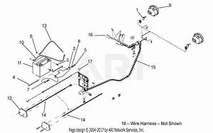 2007 Subaru Wiring Diagrams