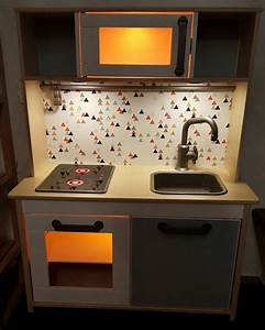 Ikea Spielzeug Küche : ikea spielzeug im handumdrehen noch sch ner machen ~ Yasmunasinghe.com Haus und Dekorationen