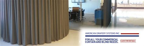 Cubicle Curtain Track Specification by Cubicle Curtains Hospital Curtain Privacy Curtain