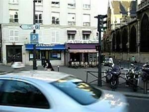 CEN Change Bureau De Change Paris YouTube