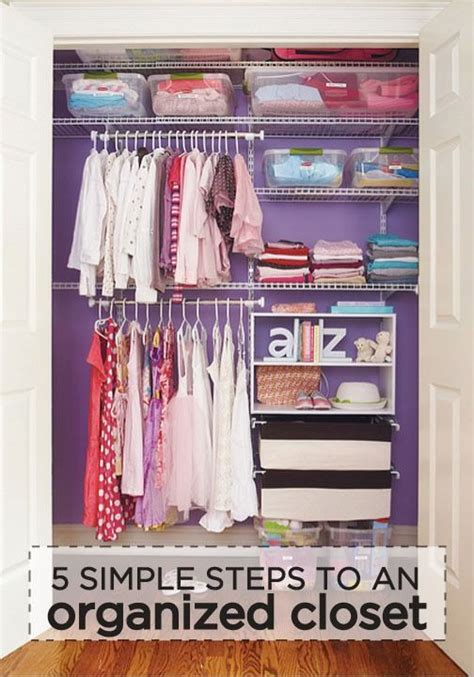 1000 images about closet space ideas on