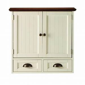 Home Decorators Collection Southport 23-1/2 in W Wall