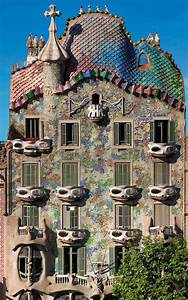 The brand   Casa Batlló