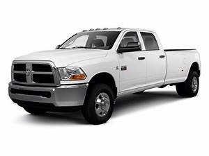 Dodge Ram 3500 Vehicle Wrap Templates
