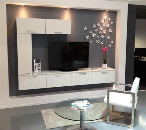 implantation cuisine en l meubles tv gamme de meubles télé cuisiniste aviva