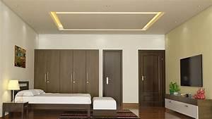 false-ceiling-designs
