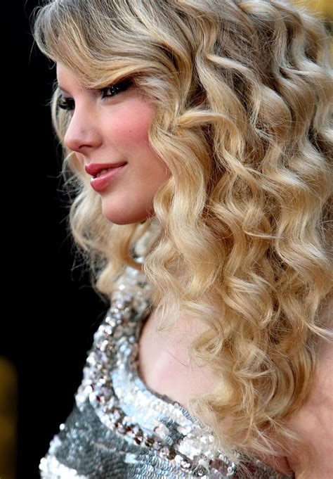 different curly hair styles different curls for hair hairstyle ideas in 2018