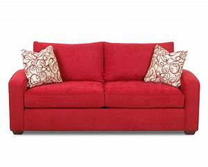 Sofa set images best sofa set designs 2017 you thesofa for Sofa bed and chair set