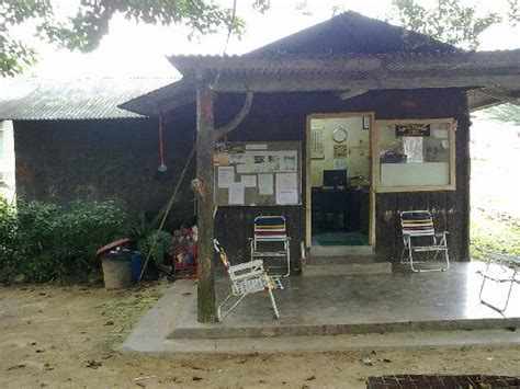 agoh chalet see 13 reviews and 5 photos pahang