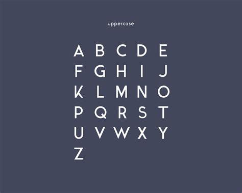 ikaros font befontscom