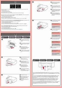 Manuals  Canon Pixma Mg4250 User Manual Manual Guide  Pdf