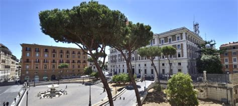 Ministero Dell Interno Ufficio Concorsi by Polizia Di Stato Home Page